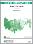 Freckle Face (Out of Stock - Available Soon)