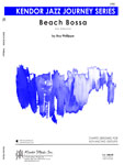 Beach Bossa (Out of Stock - Available Soon)