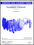 Trumpets Forever