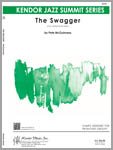 Swagger, The
