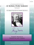 Song For Sarah, A