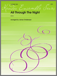 All Through The Night (Digital Download Only)