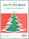 Joy To The World (Digital Download Only)