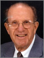 Fred M. Hubbell