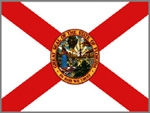 Florida Recommended Retailers