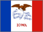 Iowa Recommended Retailers