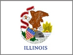 Illinois Recommended Dealers