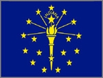Indiana Recommended Retailers