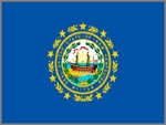 New Hampshire Recommended Retailers