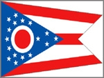 Ohio Recommended Retailers