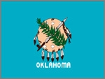 Oklahoma Recommended Dealers
