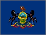 Pennsylvania Recommended Dealers