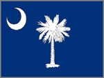 South Carolina Recommended Retailers