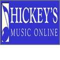 Hickey's Music Center