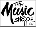 The Music Shoppe, Inc.