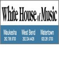 White House Of Music, Inc.