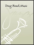 Doug Beach Music Jazz Ensemble