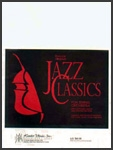 Jazz Classics For String Orch