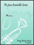 Jazz Ensemble Series (Medium Advanced - Advanced)
