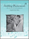 Wedding Masterworks - Trombone (Book w/MP3) (Digital Download Only)