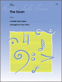 Swan, The (Digital Download Only)