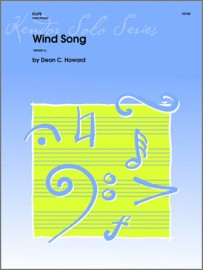 Wind Song (Digital Download Only)
