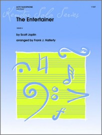 Entertainer, The (Out of Stock - Available Soon)