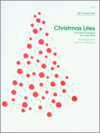 Christmas Lites (Digital Download Only)