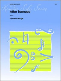 After Tornado (Digital Download Only)