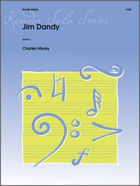 Jim Dandy (Digital Download Only)