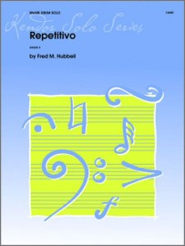 Repetitivo (Digital Download Only)