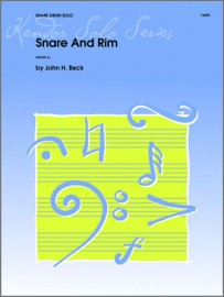 Snare And Rim