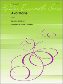 Ave Maria (Digital Download Only)
