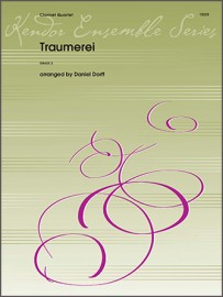 Traumerei (Digital Download Only)