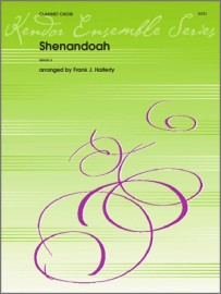 Shenandoah (Digital Download Only)