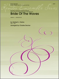 Bride Of The Waves