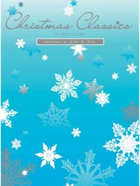 Christmas Classics For Brass Quintet - 1st Trumpet