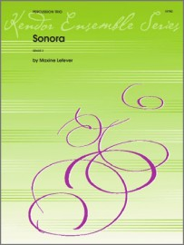 Sonora (Digital Download Only)