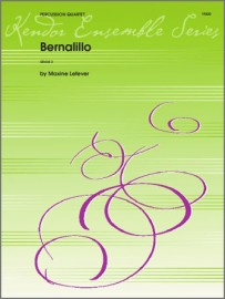 Bernalillo (Digital Download Only)