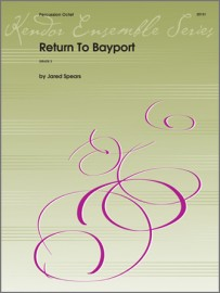 Return To Bayport