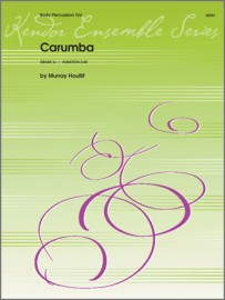 Carumba (Digital Download Only)