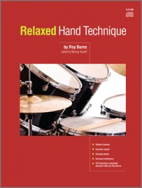 Relaxed Hand Technique