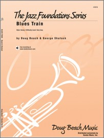 Blues Train