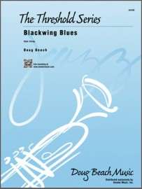 Blackwing Blues