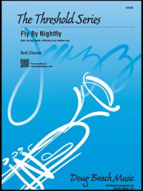 Fly By Nightfly
