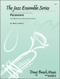 Persevere (Digital Download Only)