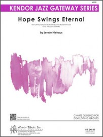Hope Swings Eternal