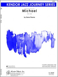Michael (Digital Download Only)