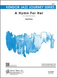 Hymn For Her, A