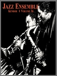 Volume 36 Jazz Publications